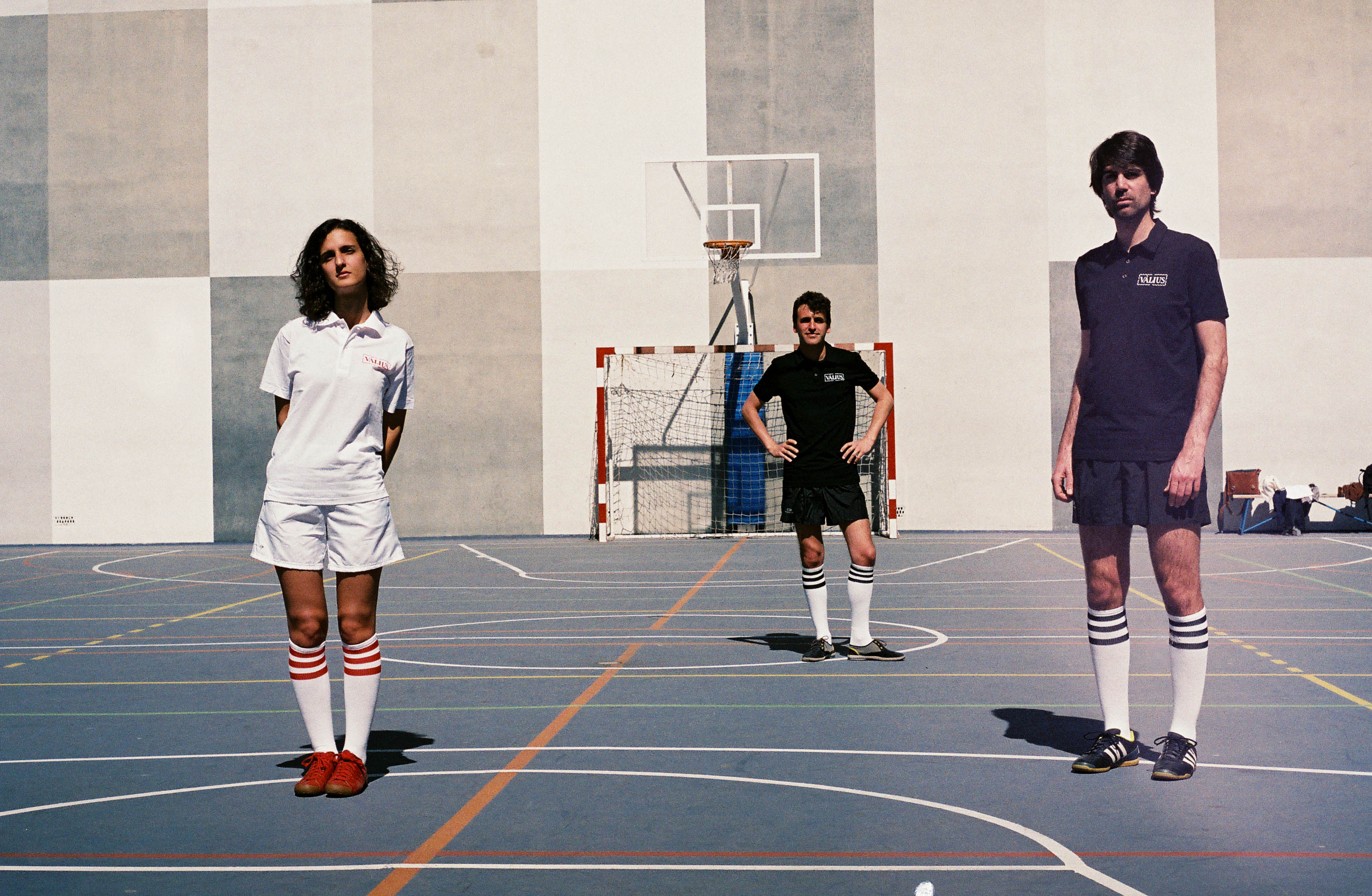 http://lafilladelfotografu.irenavisa.com/files/gimgs/100_f1000027-1.jpg