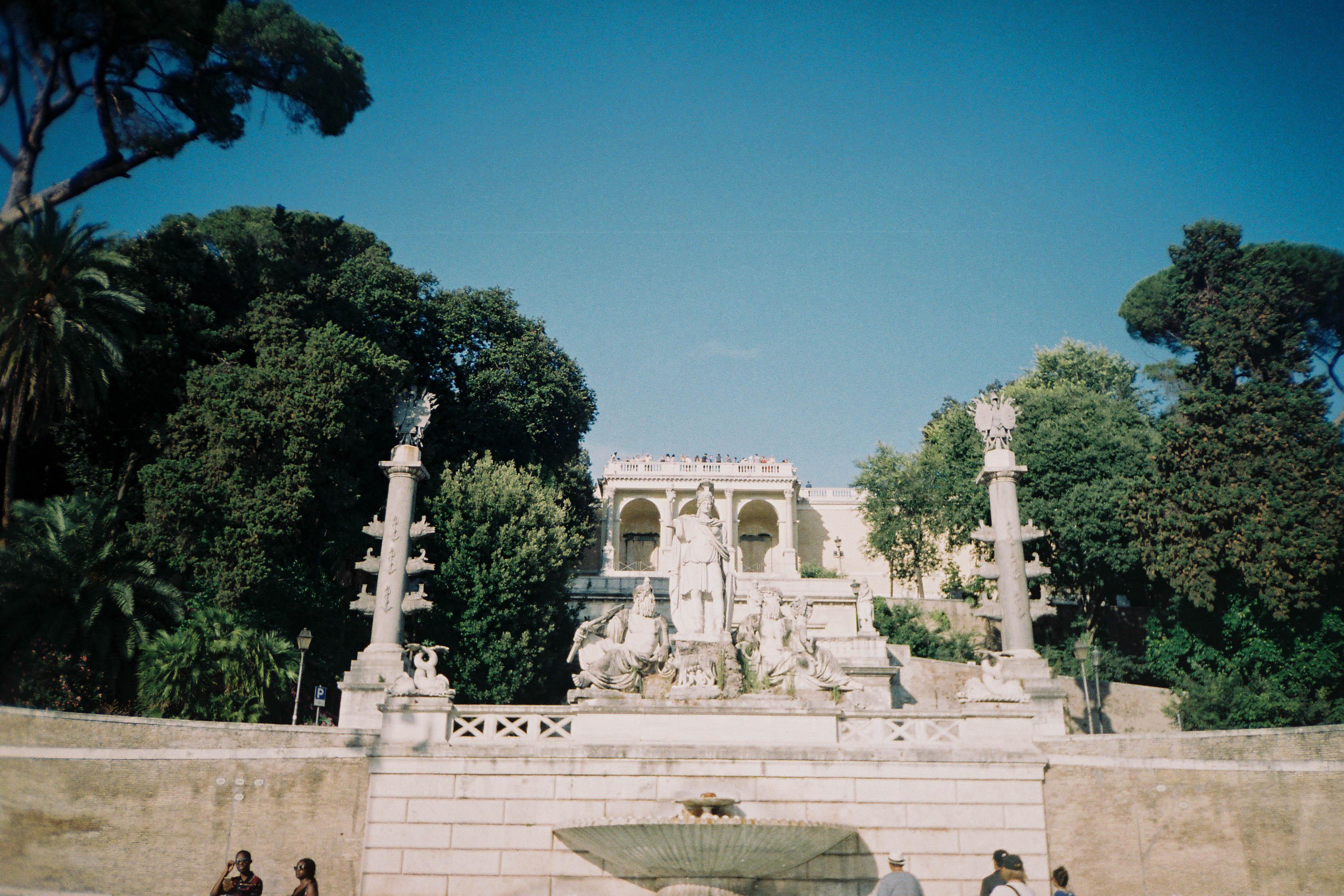 http://lafilladelfotografu.irenavisa.com/files/gimgs/101_f1000042-1.jpg