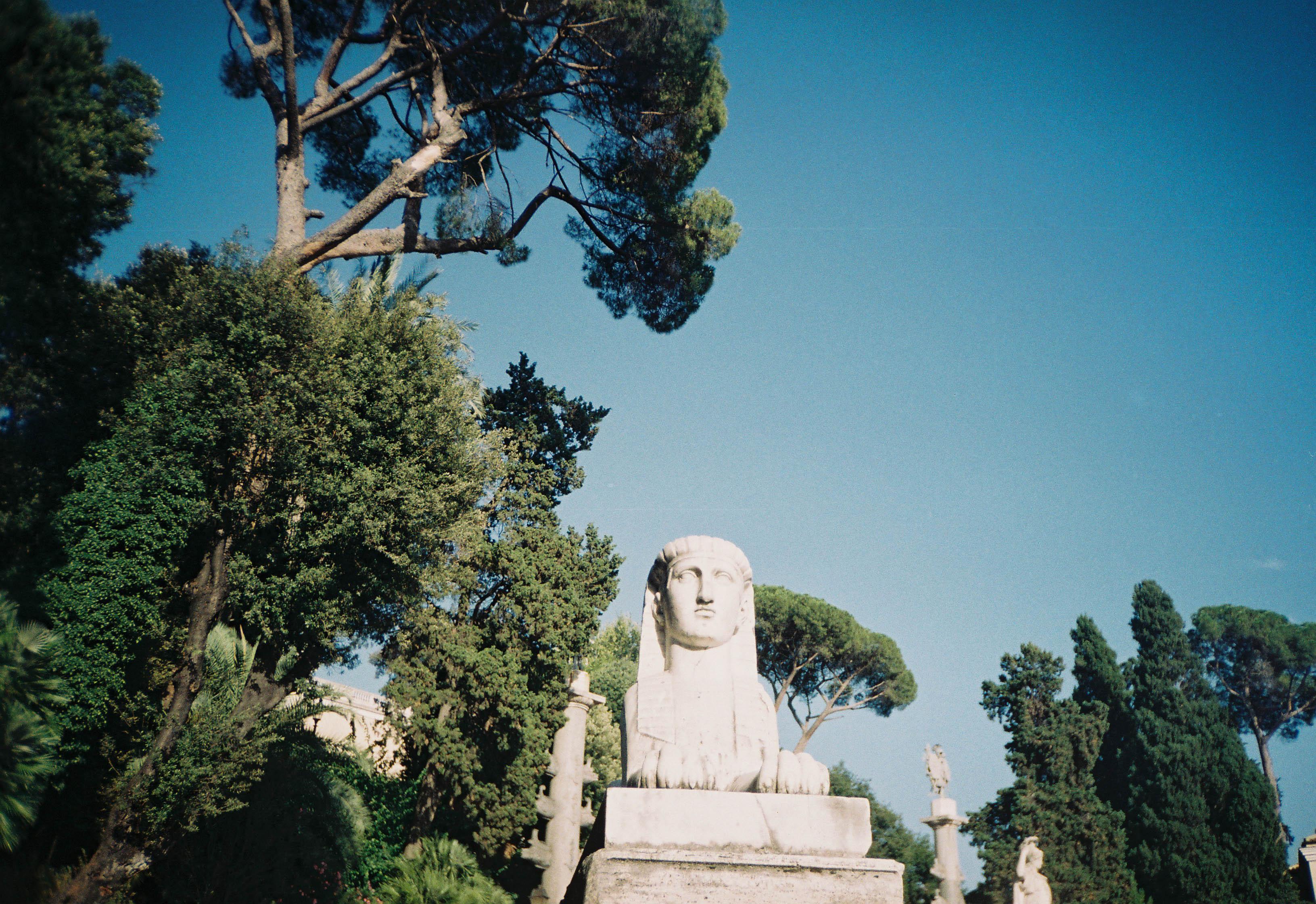 http://lafilladelfotografu.irenavisa.com/files/gimgs/101_f1000044-1.jpg