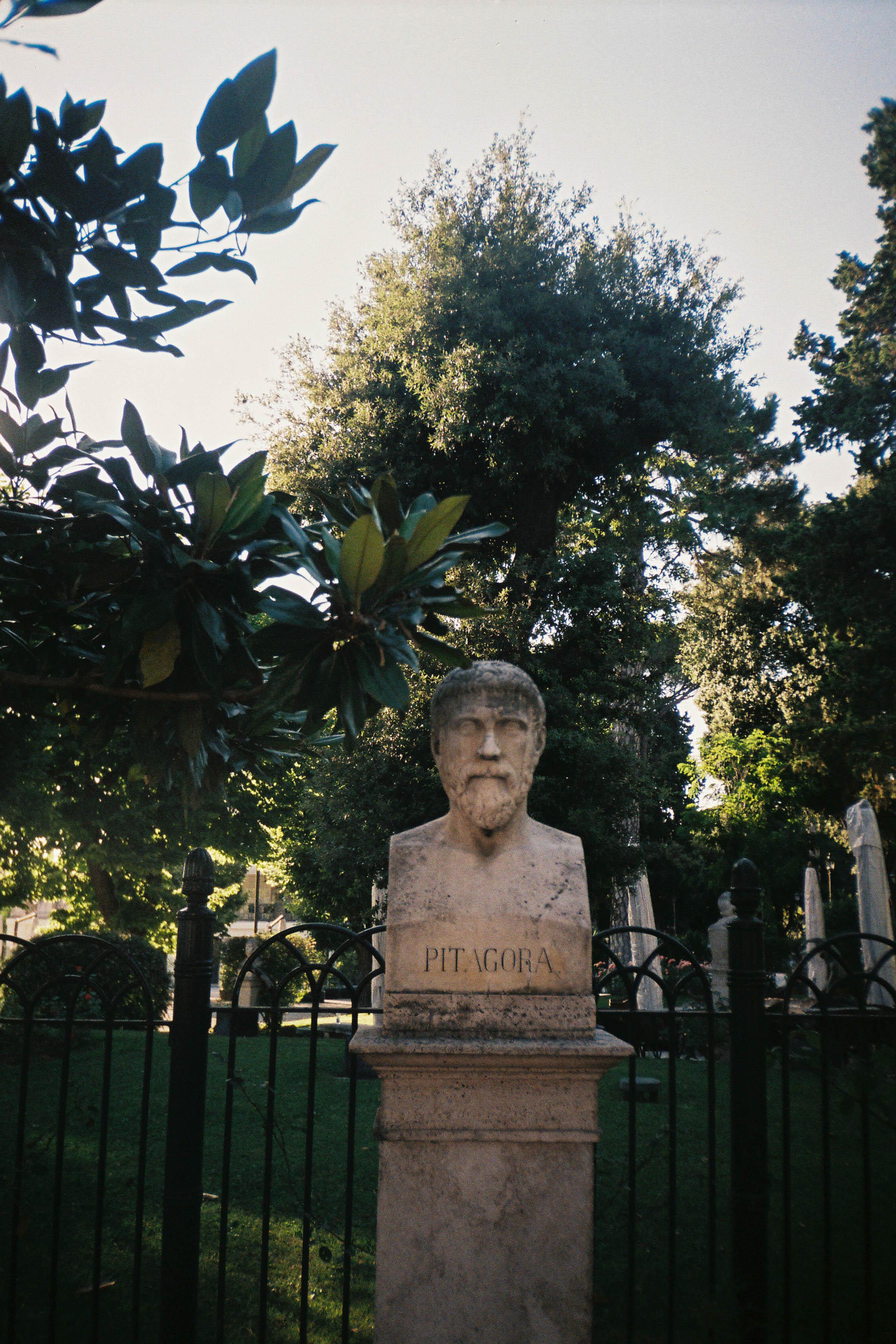 http://lafilladelfotografu.irenavisa.com/files/gimgs/101_f1000045-1.jpg