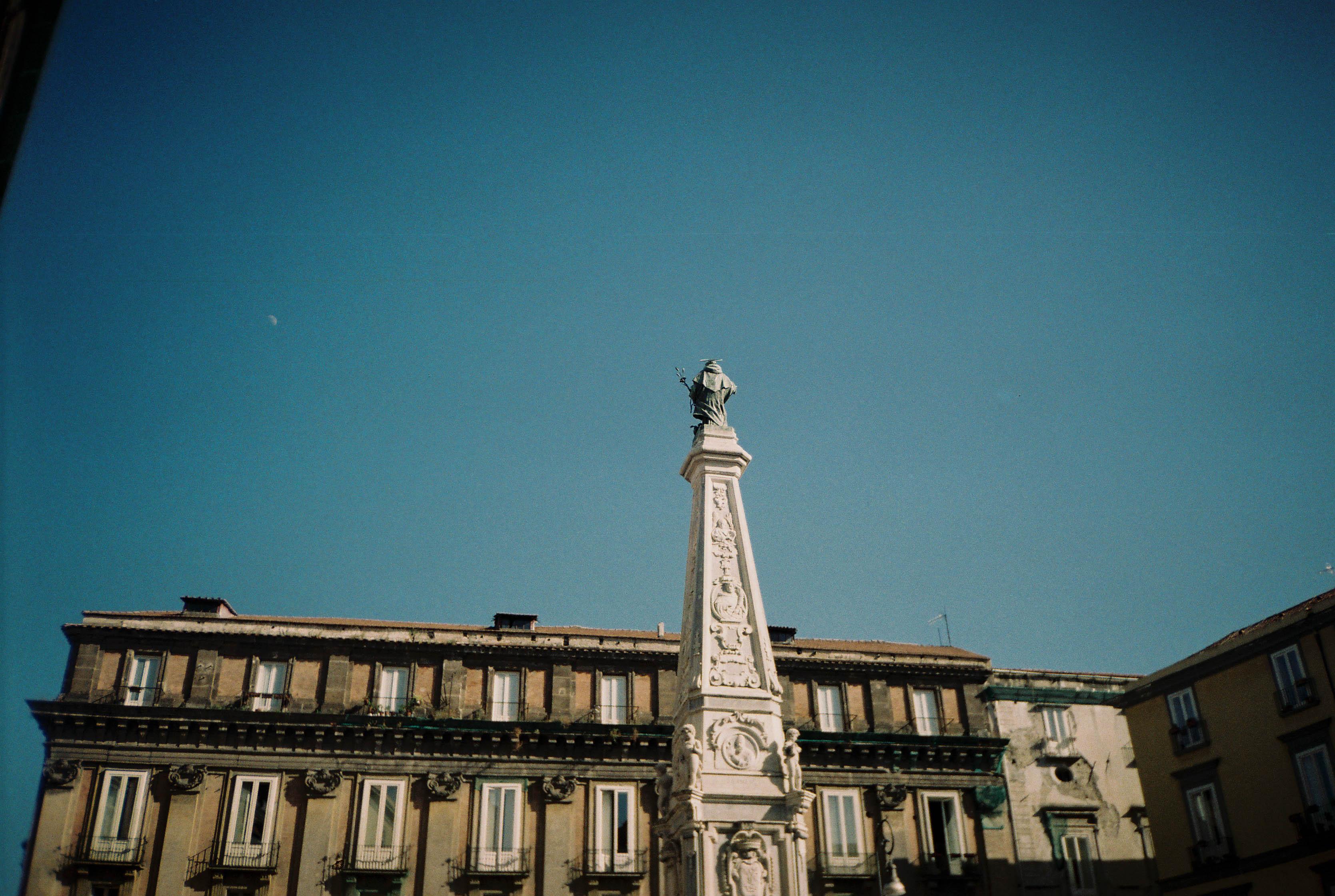 http://lafilladelfotografu.irenavisa.com/files/gimgs/101_f1000047-1.jpg