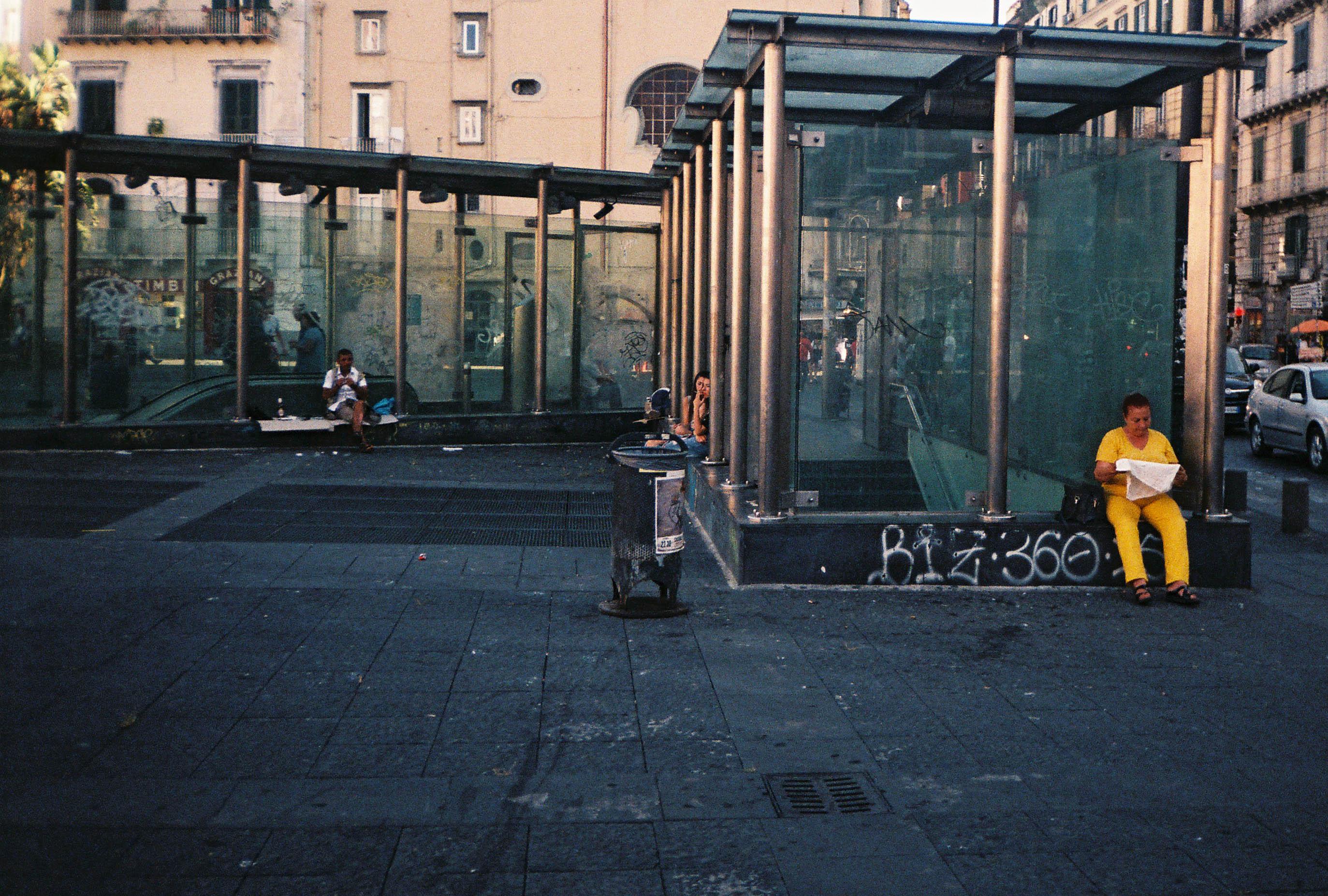 http://lafilladelfotografu.irenavisa.com/files/gimgs/101_f1000048-1.jpg