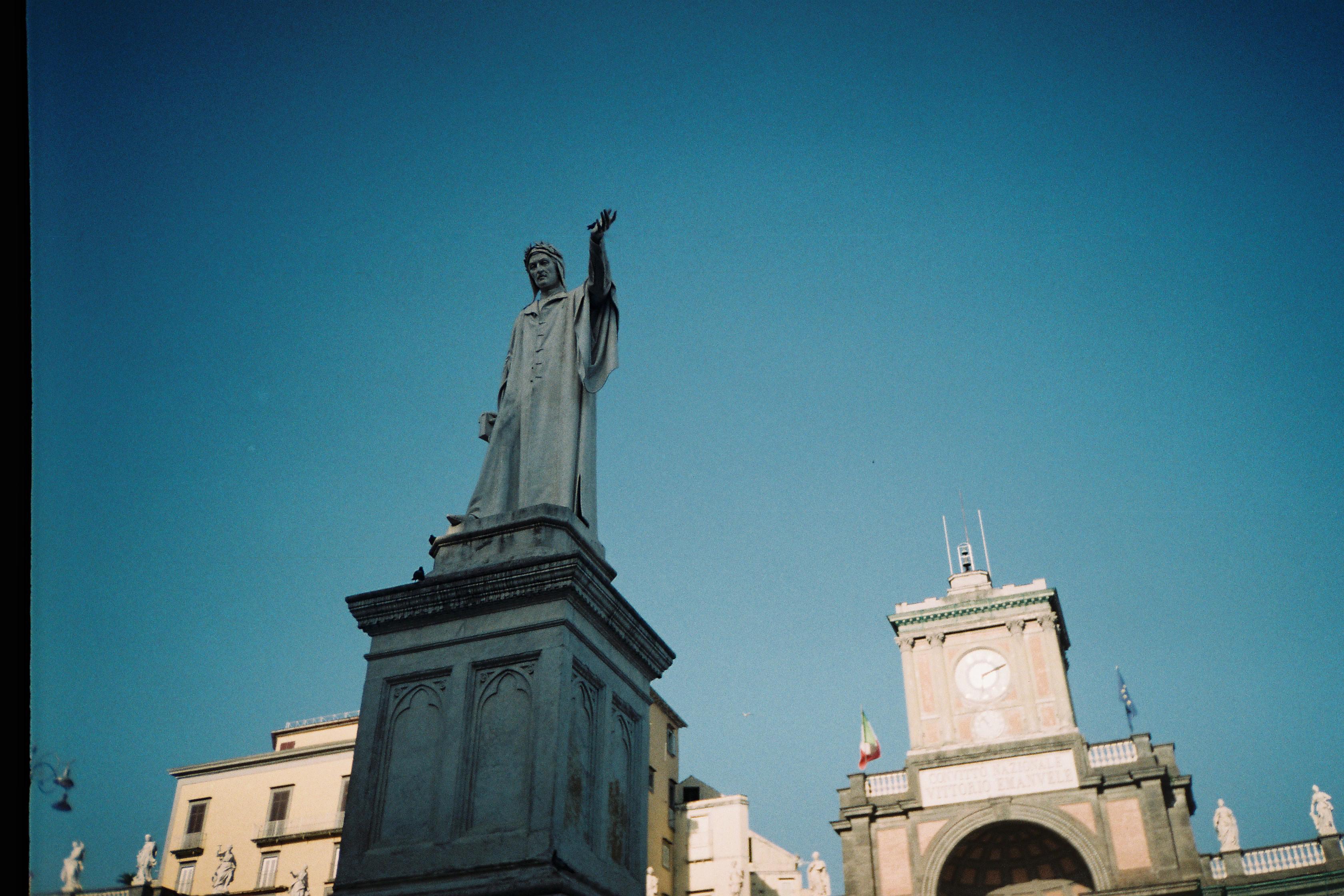 http://lafilladelfotografu.irenavisa.com/files/gimgs/101_f1000049.jpg