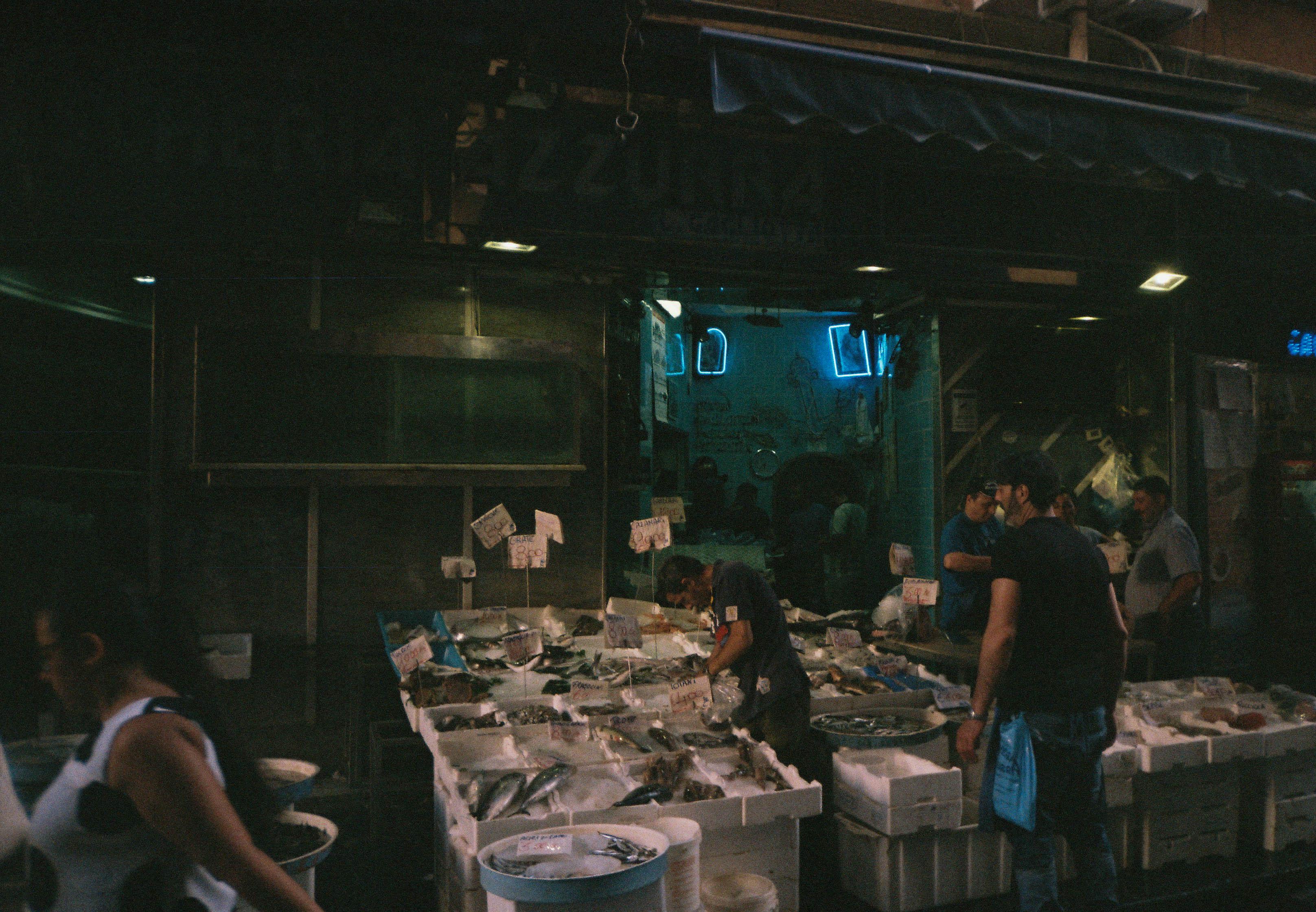 http://lafilladelfotografu.irenavisa.com/files/gimgs/101_f1000052-1.jpg