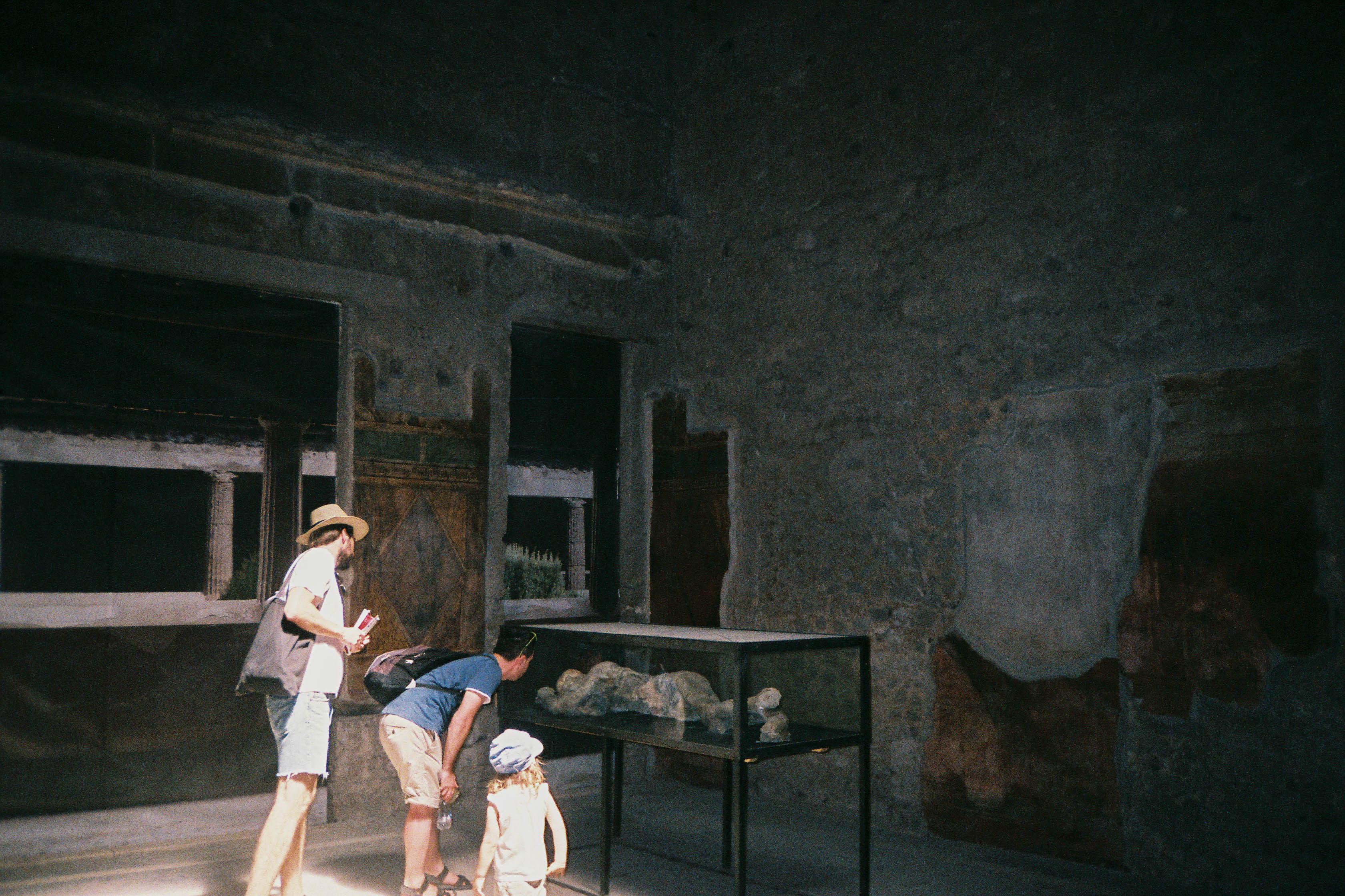 http://lafilladelfotografu.irenavisa.com/files/gimgs/101_f1000060-1.jpg