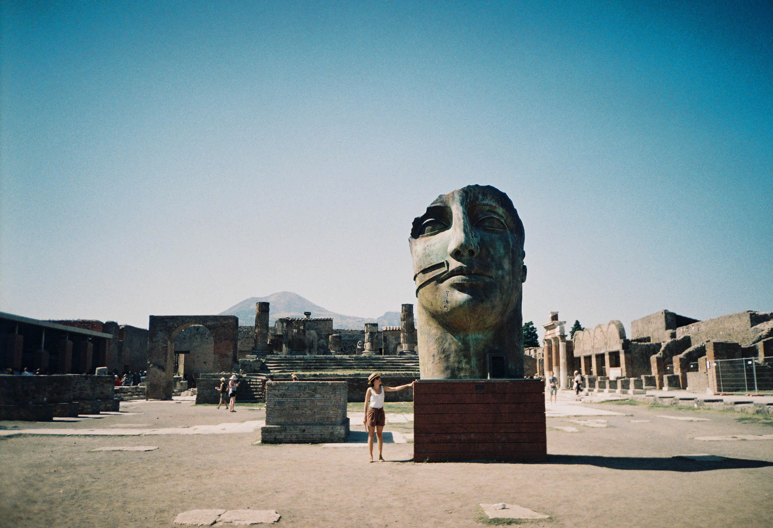 http://lafilladelfotografu.irenavisa.com/files/gimgs/101_f1000064-1.jpg