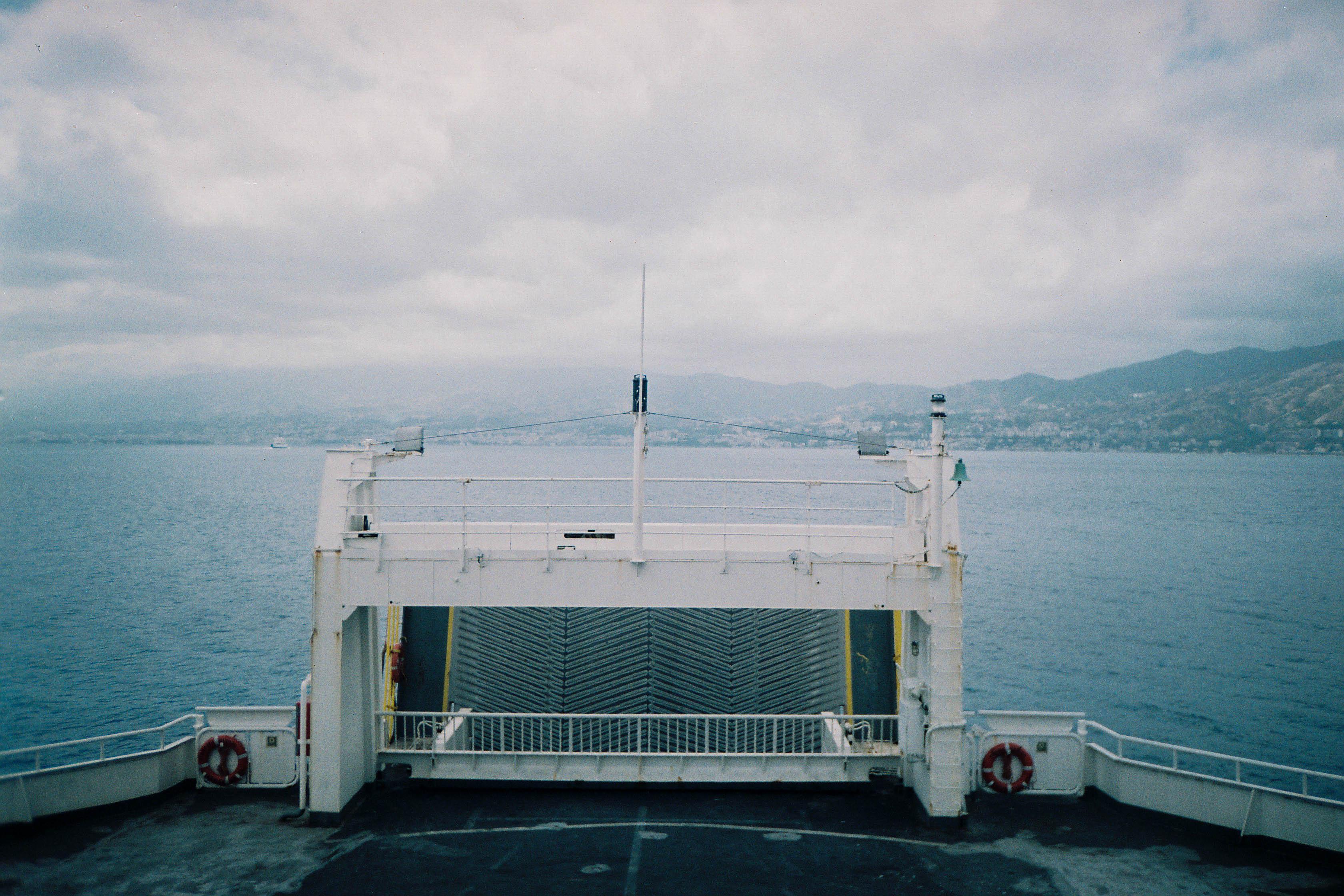 http://lafilladelfotografu.irenavisa.com/files/gimgs/101_f1000065-1.jpg