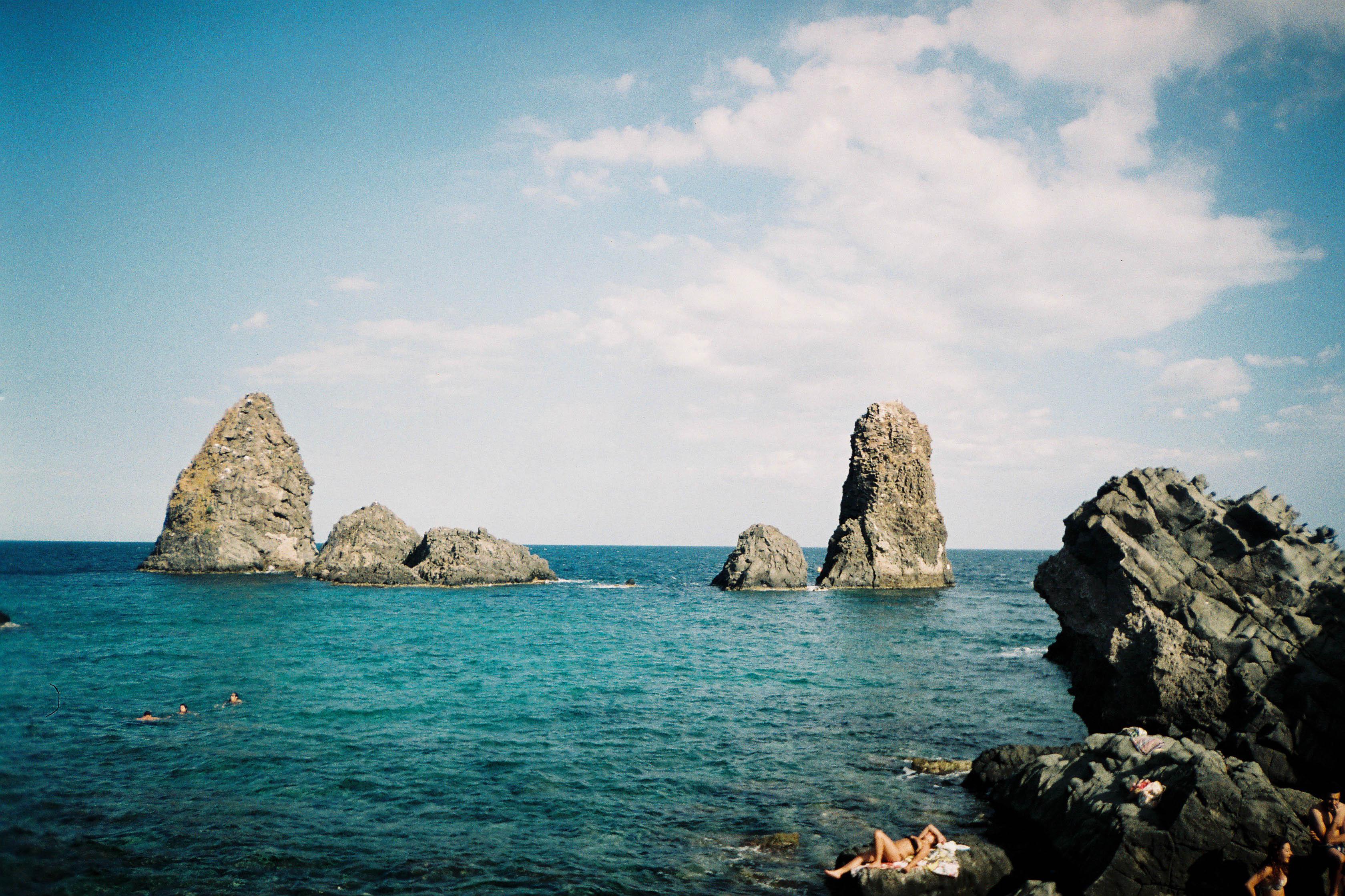 http://lafilladelfotografu.irenavisa.com/files/gimgs/101_f1000075-1_v2.jpg