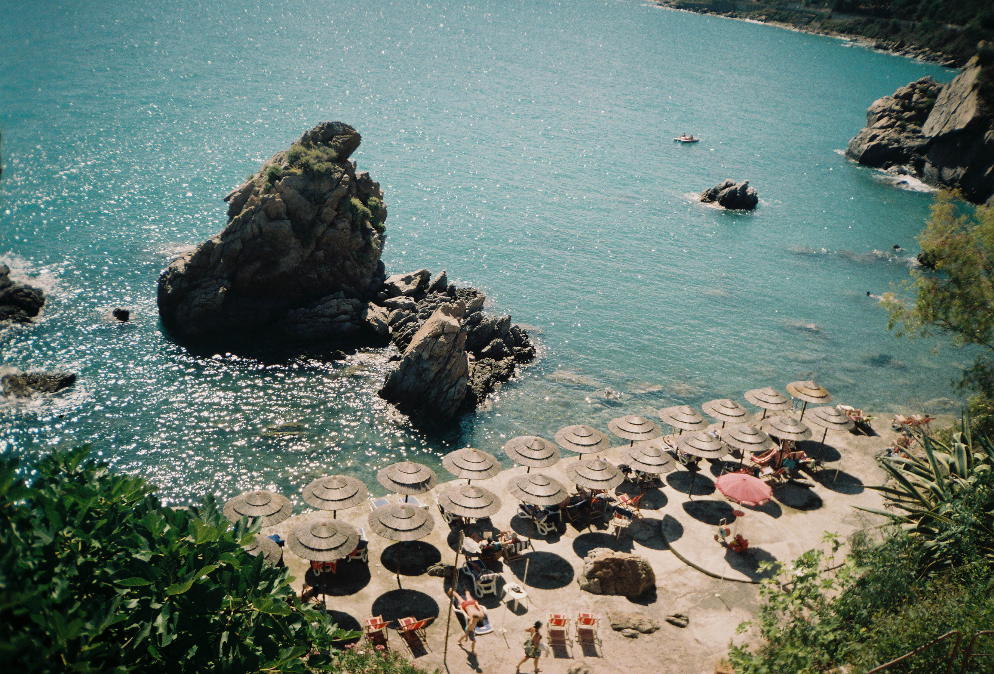 http://lafilladelfotografu.irenavisa.com/files/gimgs/101_f1000077-1.jpg