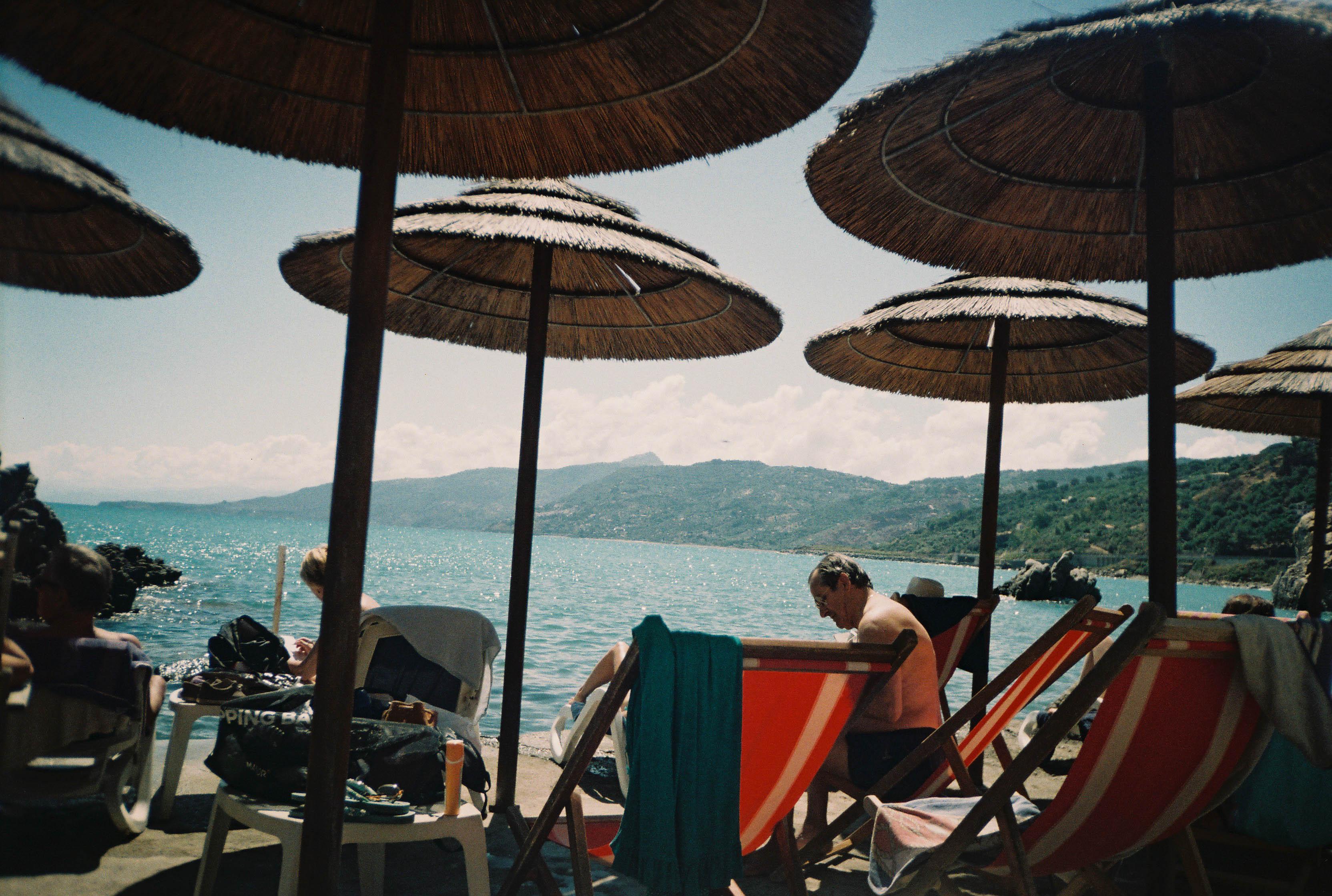 http://lafilladelfotografu.irenavisa.com/files/gimgs/101_f1000078-1.jpg
