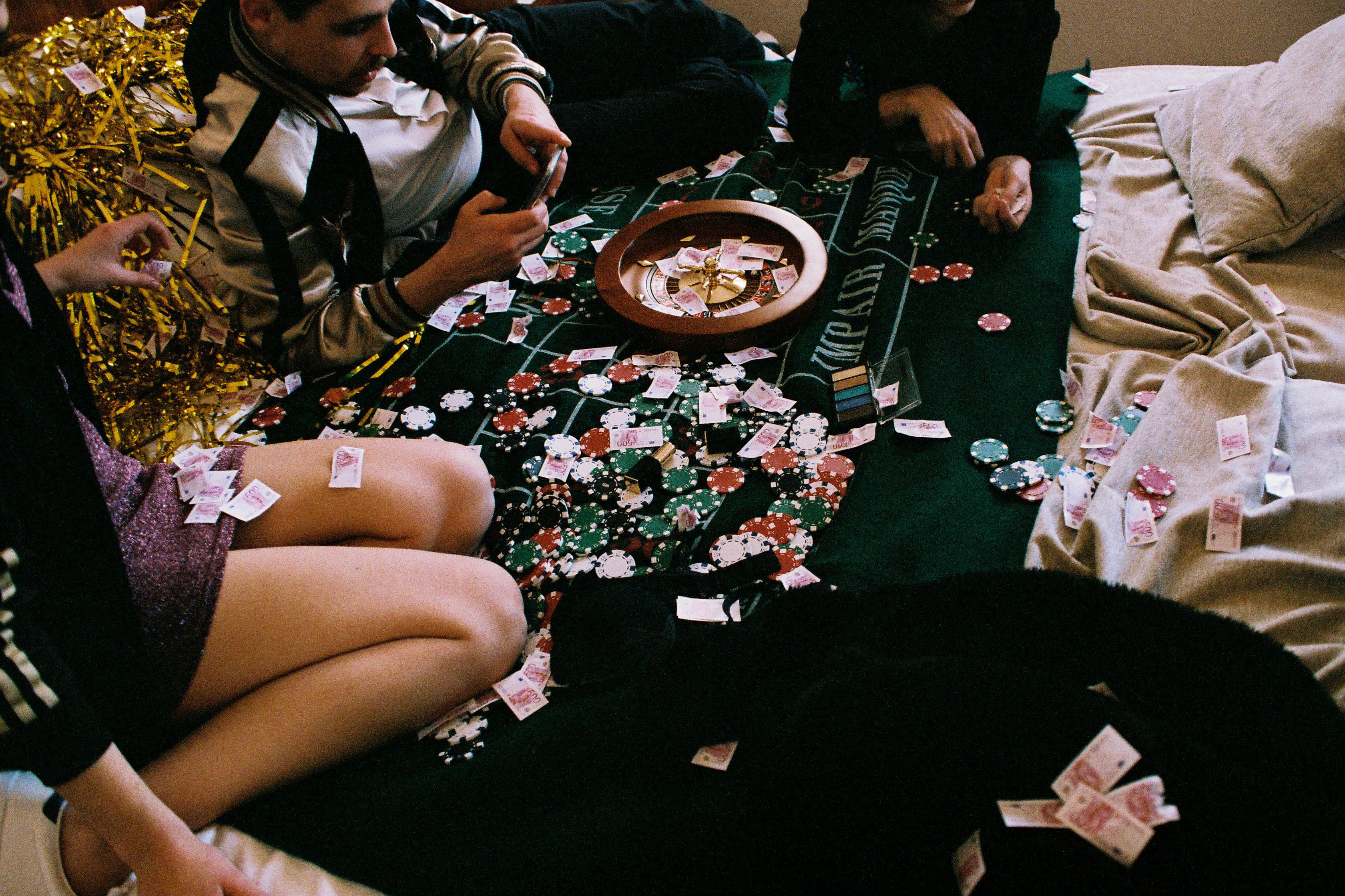 http://lafilladelfotografu.irenavisa.com/files/gimgs/102_f1000004-1.jpg