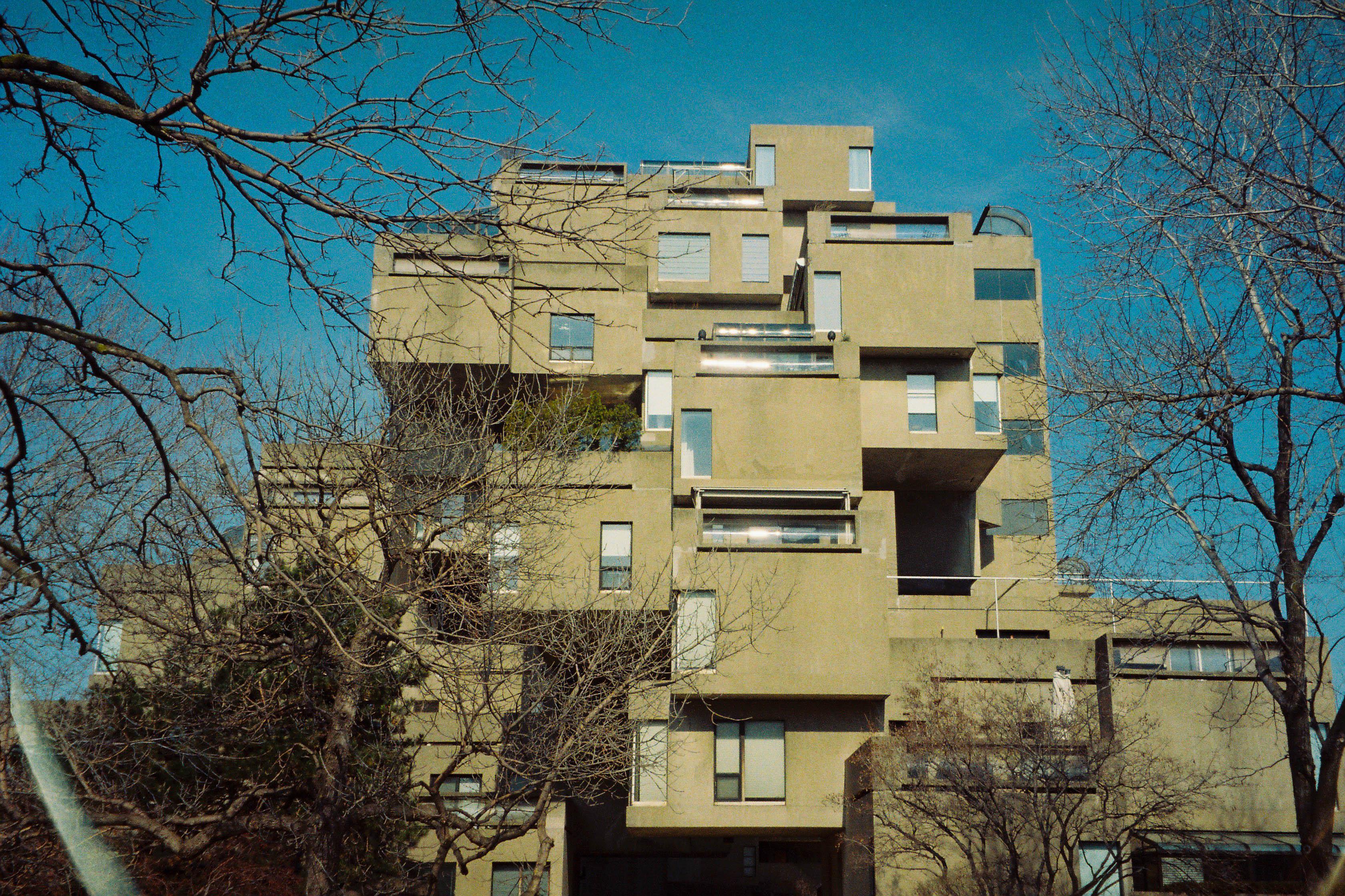 http://lafilladelfotografu.irenavisa.com/files/gimgs/103_f1000043-1.jpg