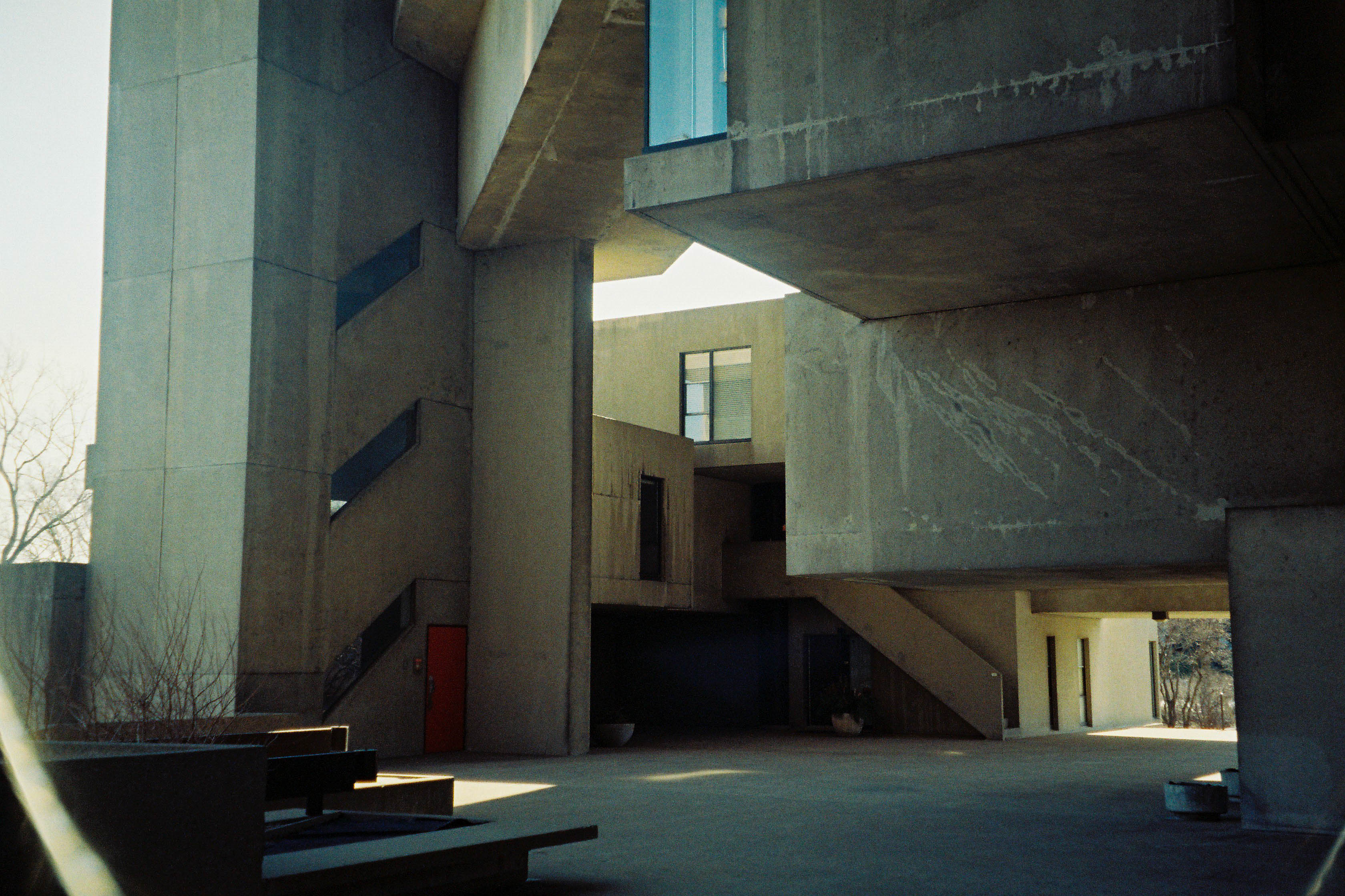 http://lafilladelfotografu.irenavisa.com/files/gimgs/103_f1000046-1.jpg