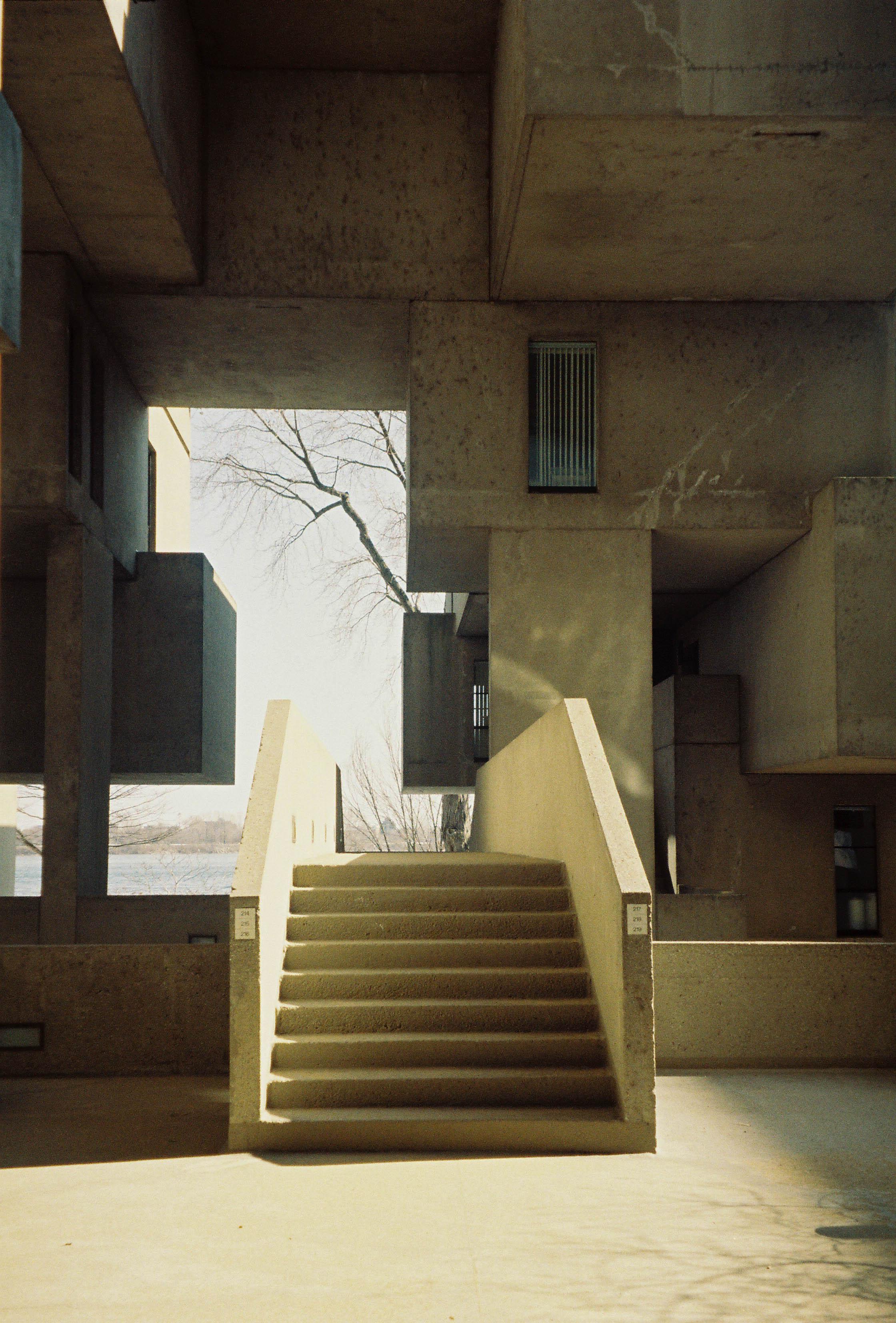 http://lafilladelfotografu.irenavisa.com/files/gimgs/103_f1000049-1.jpg