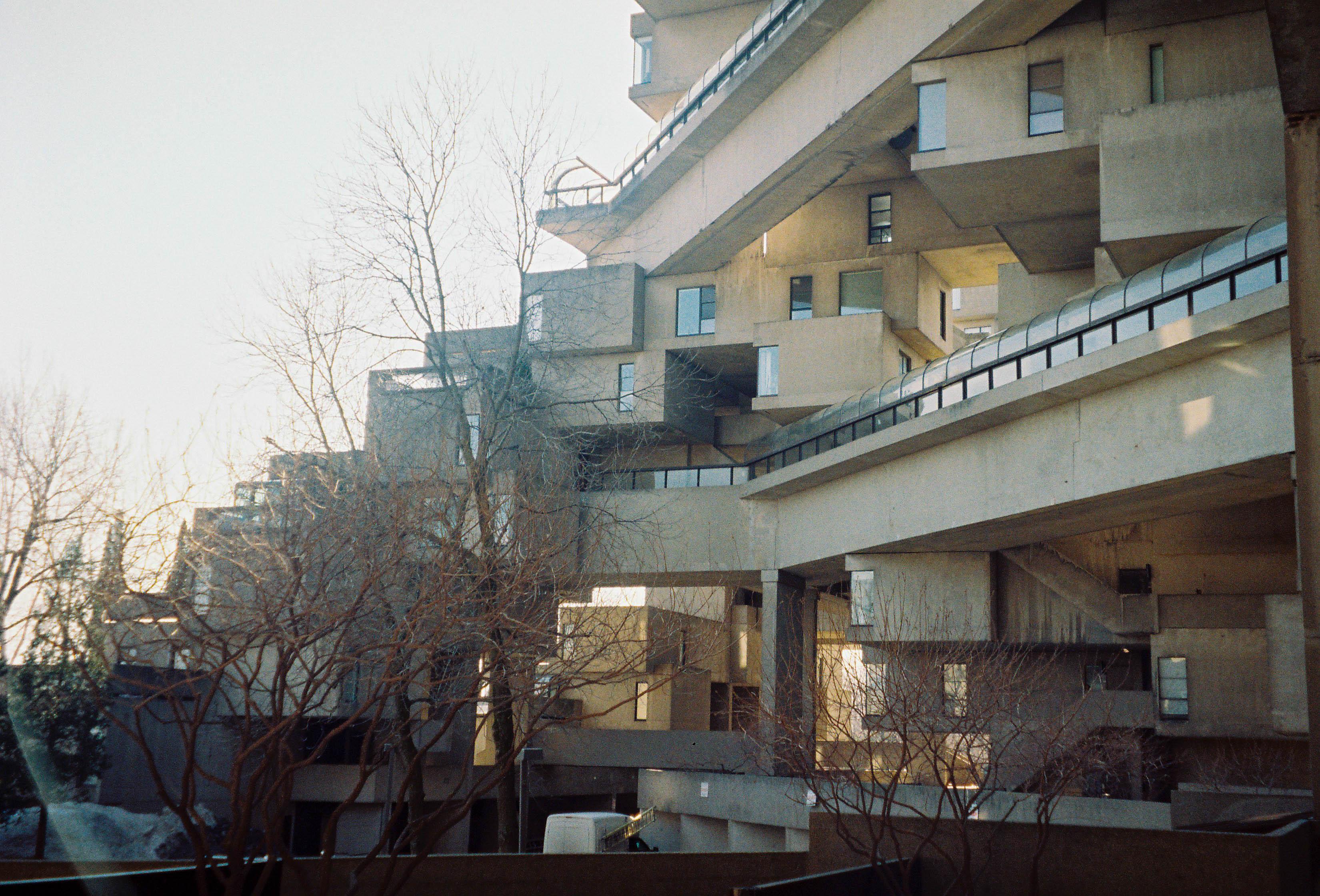 http://lafilladelfotografu.irenavisa.com/files/gimgs/103_f1000050-1.jpg