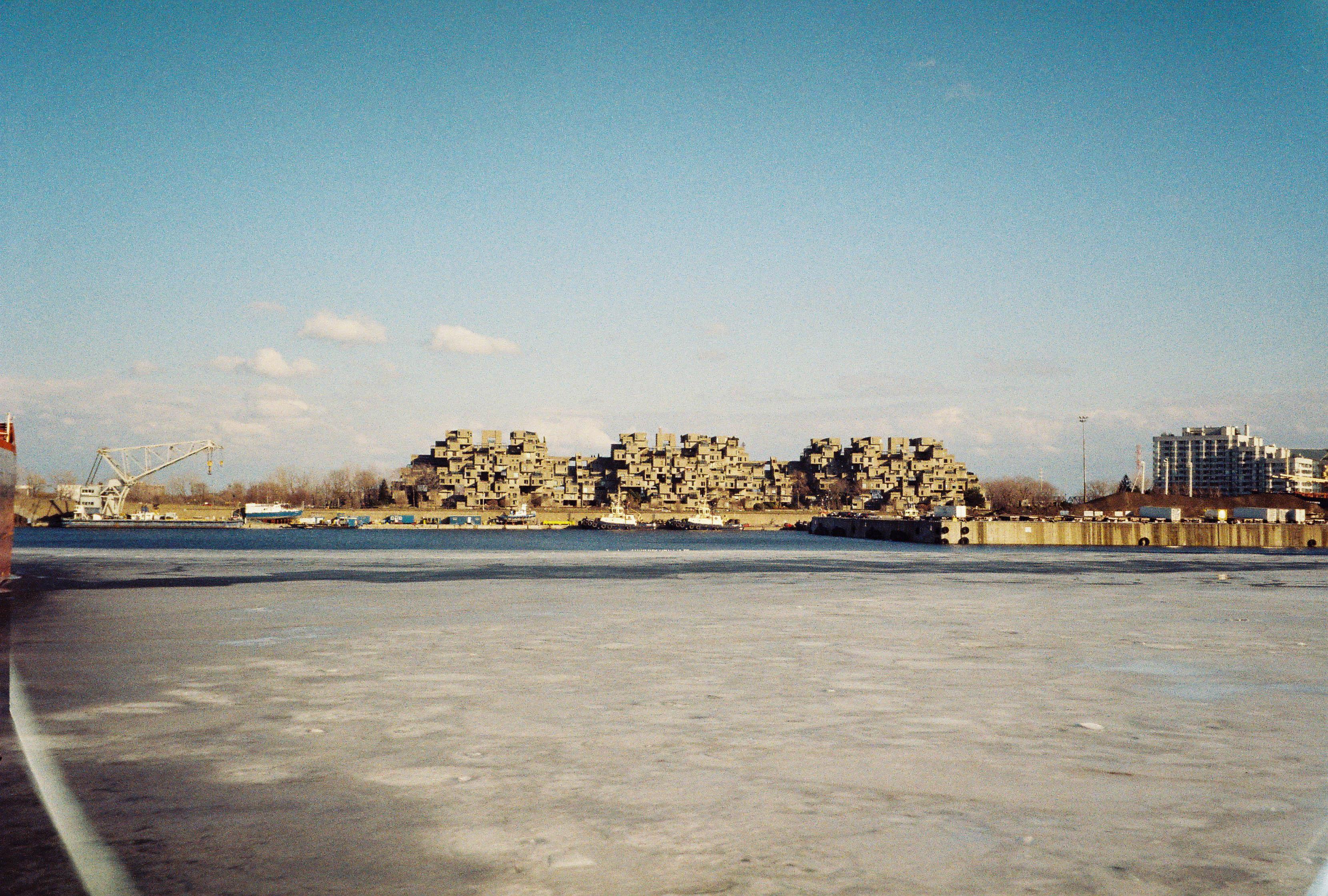 http://lafilladelfotografu.irenavisa.com/files/gimgs/103_f1000055-1.jpg