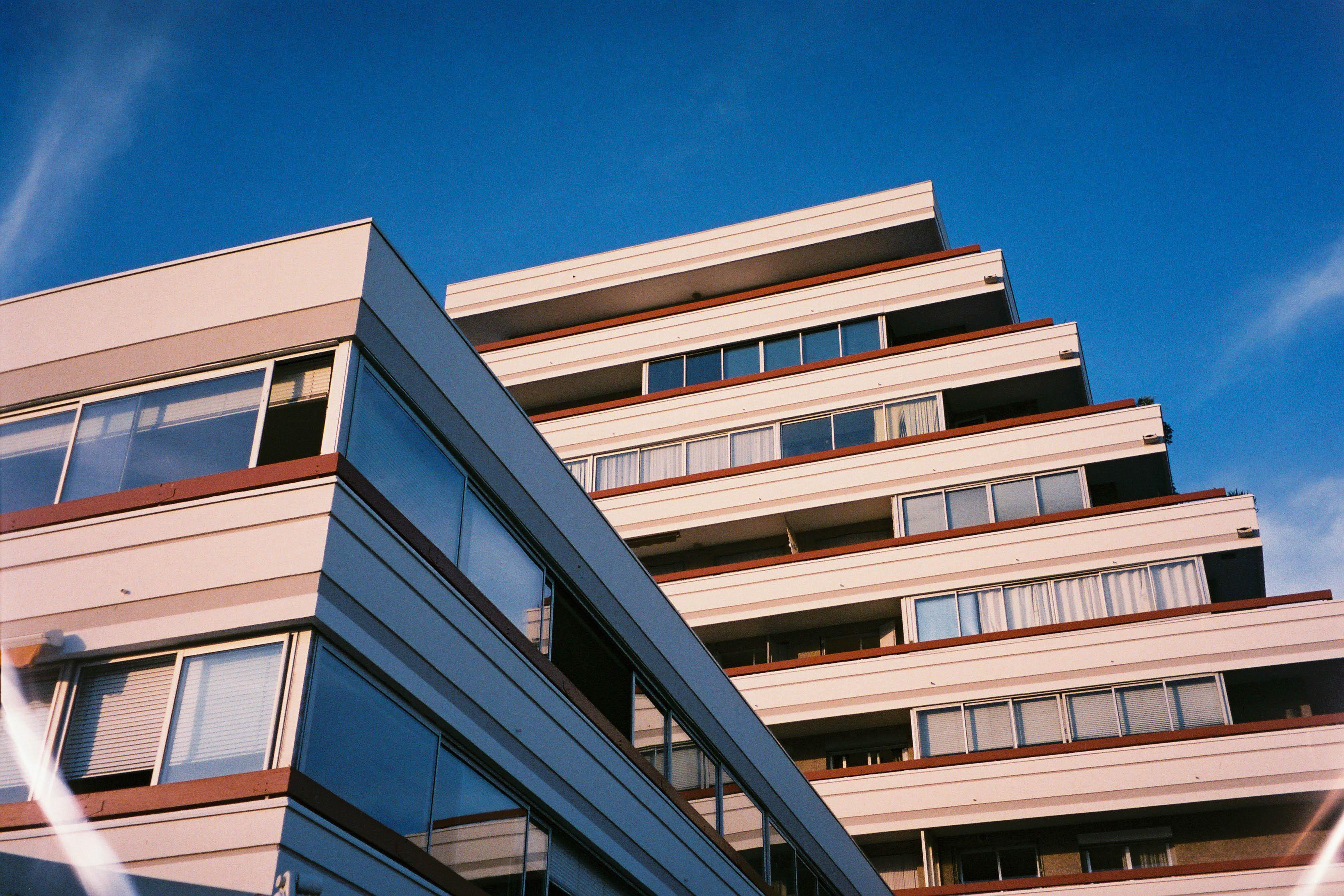 http://lafilladelfotografu.irenavisa.com/files/gimgs/106_f1000018-1.jpg