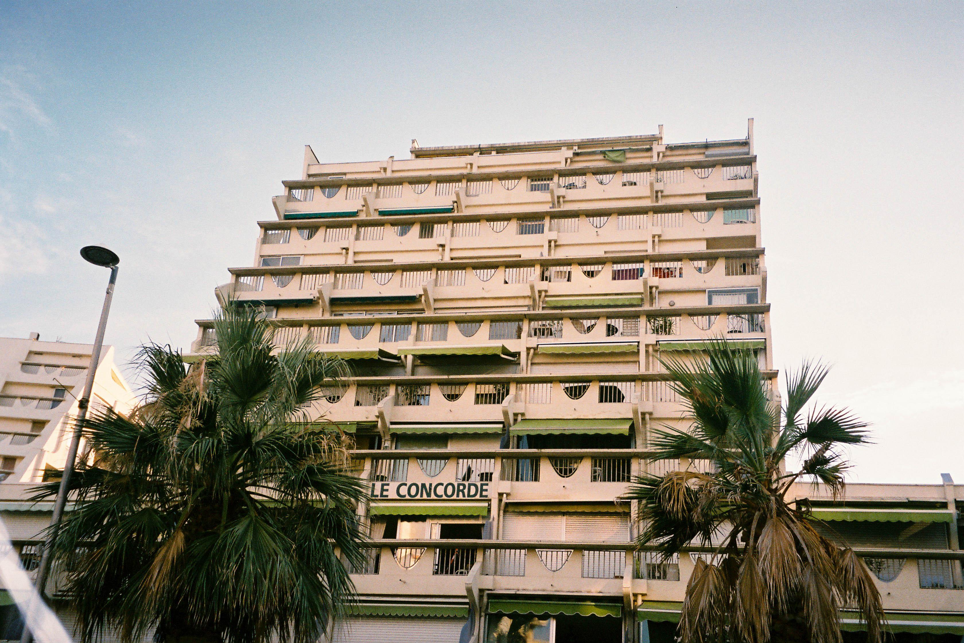 http://lafilladelfotografu.irenavisa.com/files/gimgs/106_f1000020-1.jpg