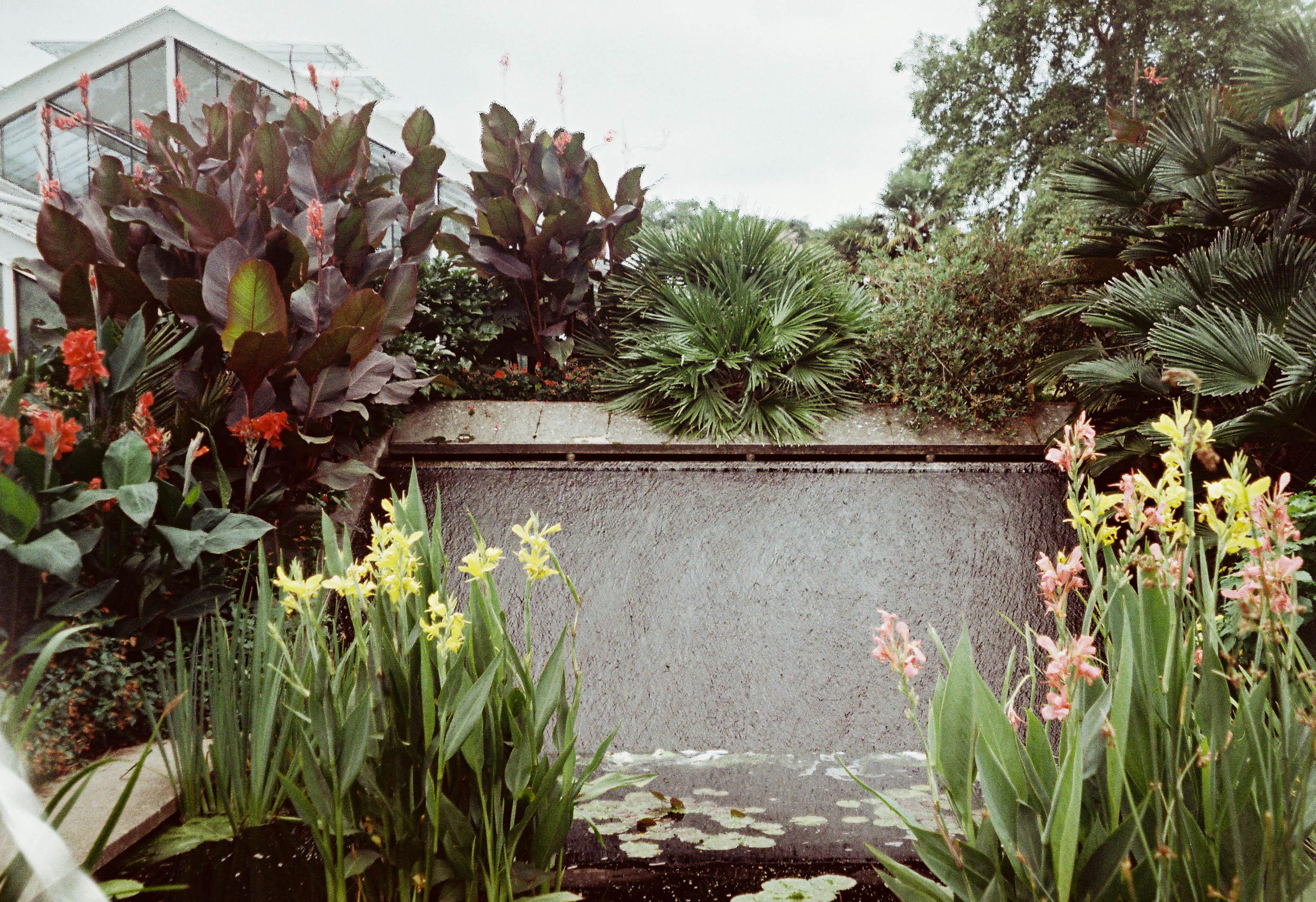 http://lafilladelfotografu.irenavisa.com/files/gimgs/107_cnv000034-1.jpg