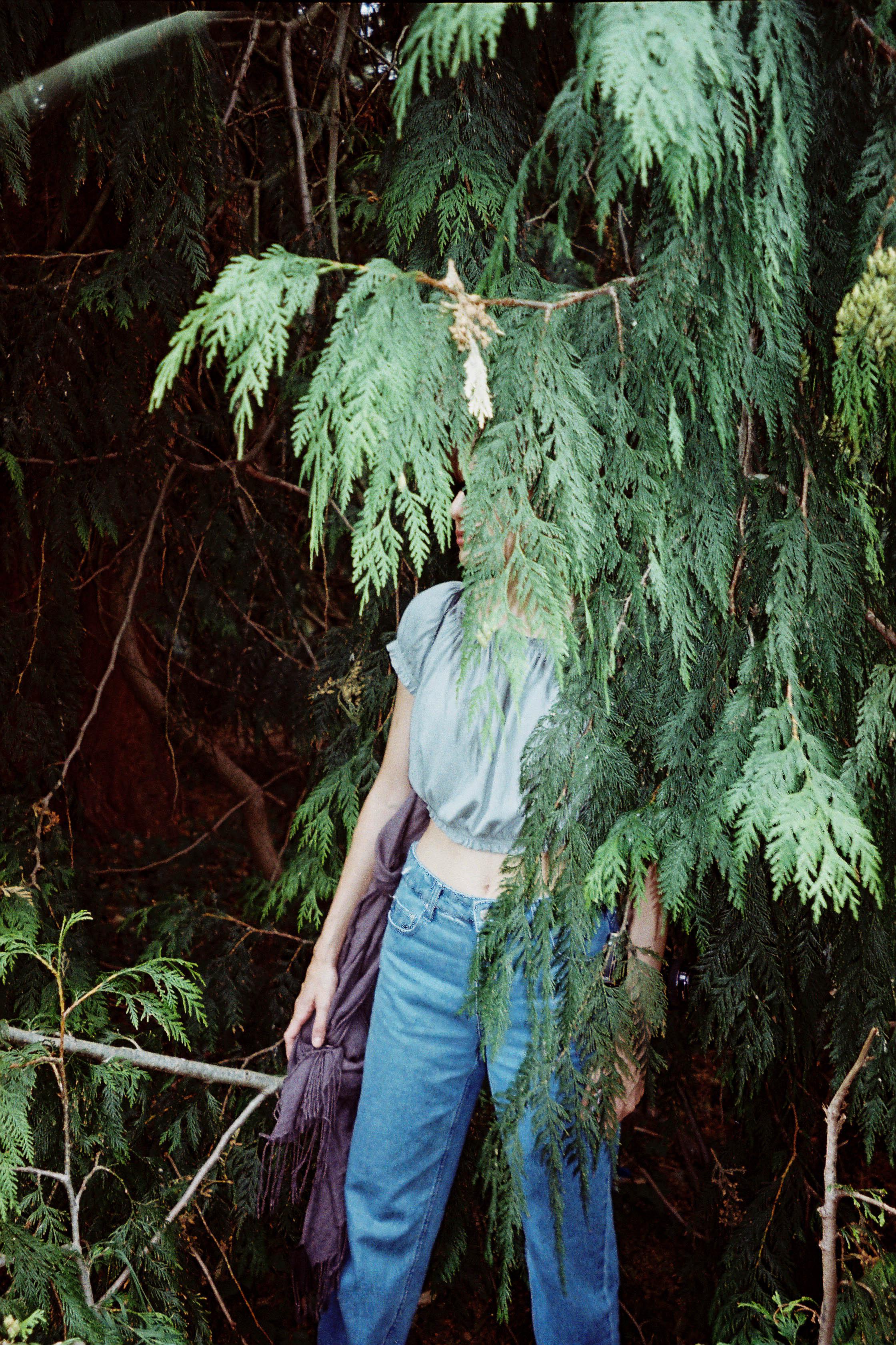 http://lafilladelfotografu.irenavisa.com/files/gimgs/107_cnv000036-1.jpg