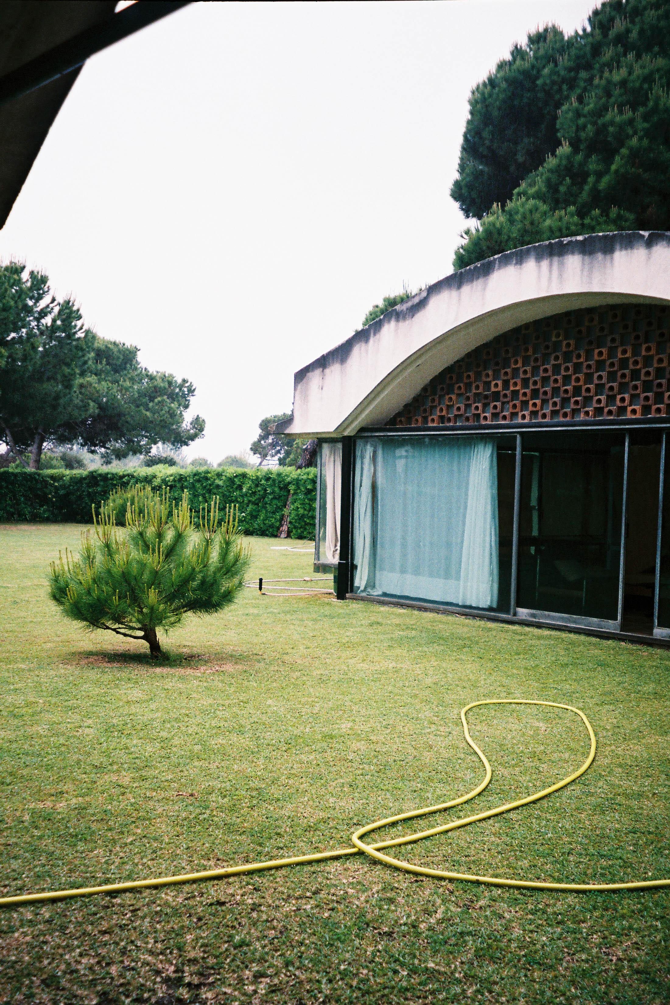 http://lafilladelfotografu.irenavisa.com/files/gimgs/110_03062019-cnv000009.jpg
