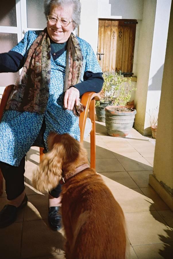 http://lafilladelfotografu.irenavisa.com/files/gimgs/13_f1000001.jpg
