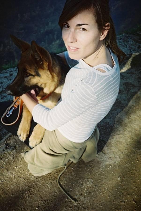 http://lafilladelfotografu.irenavisa.com/files/gimgs/13_f1000017.jpg