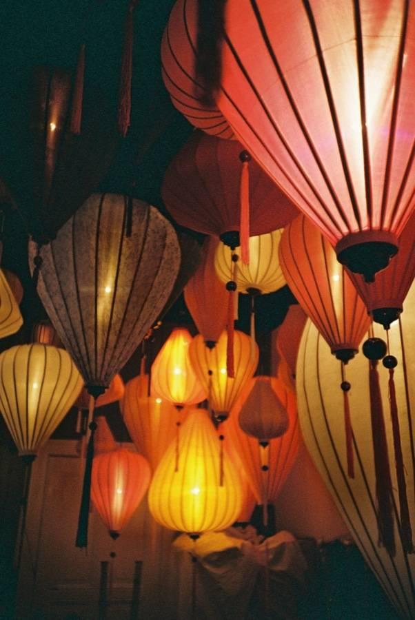http://lafilladelfotografu.irenavisa.com/files/gimgs/13_f1000025.jpg