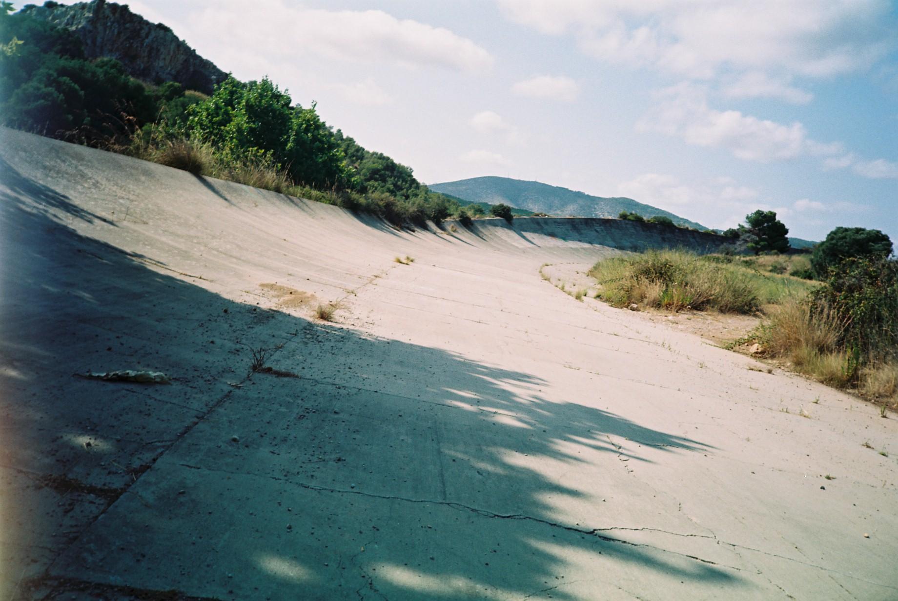 http://lafilladelfotografu.irenavisa.com/files/gimgs/13_f1010007_v2.jpg