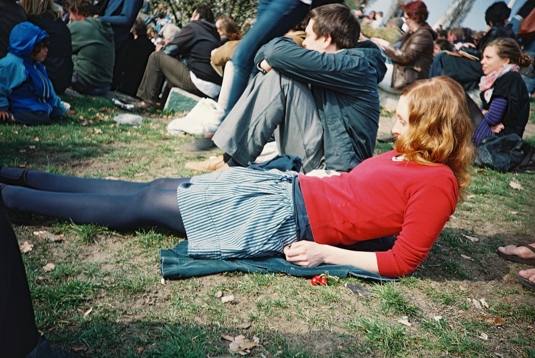 http://lafilladelfotografu.irenavisa.com/files/gimgs/13_f1010013.jpg