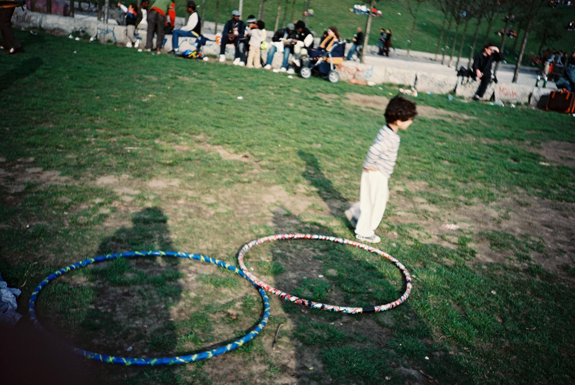 http://lafilladelfotografu.irenavisa.com/files/gimgs/13_f1010015.jpg