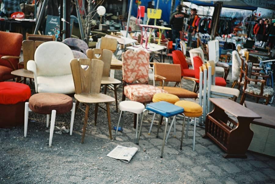 http://lafilladelfotografu.irenavisa.com/files/gimgs/13_f1010019.jpg