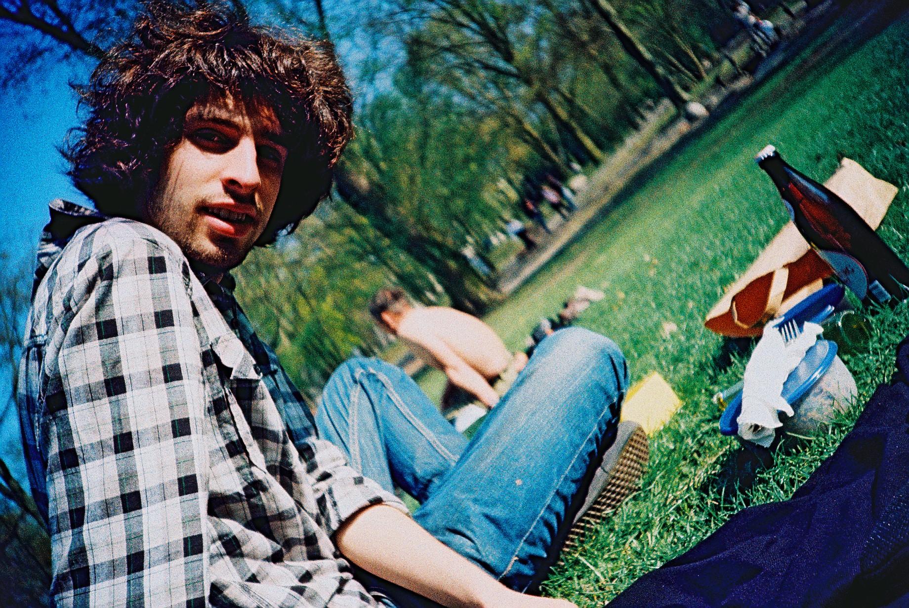 http://lafilladelfotografu.irenavisa.com/files/gimgs/13_f1010022.jpg