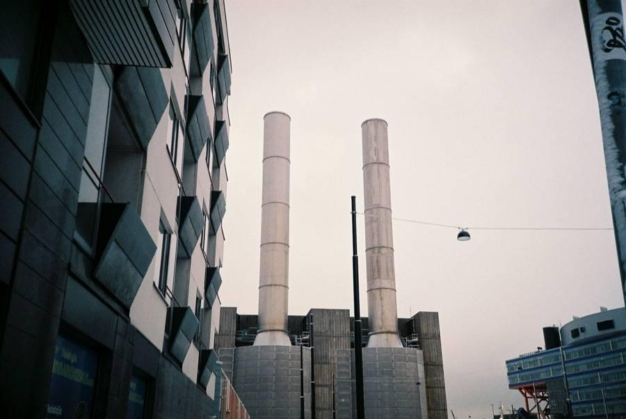 http://lafilladelfotografu.irenavisa.com/files/gimgs/13_lomo-helsinki-1000007.jpg