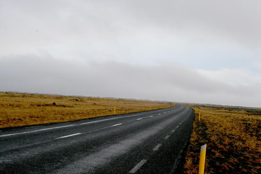http://lafilladelfotografu.irenavisa.com/files/gimgs/23_carretera.jpg