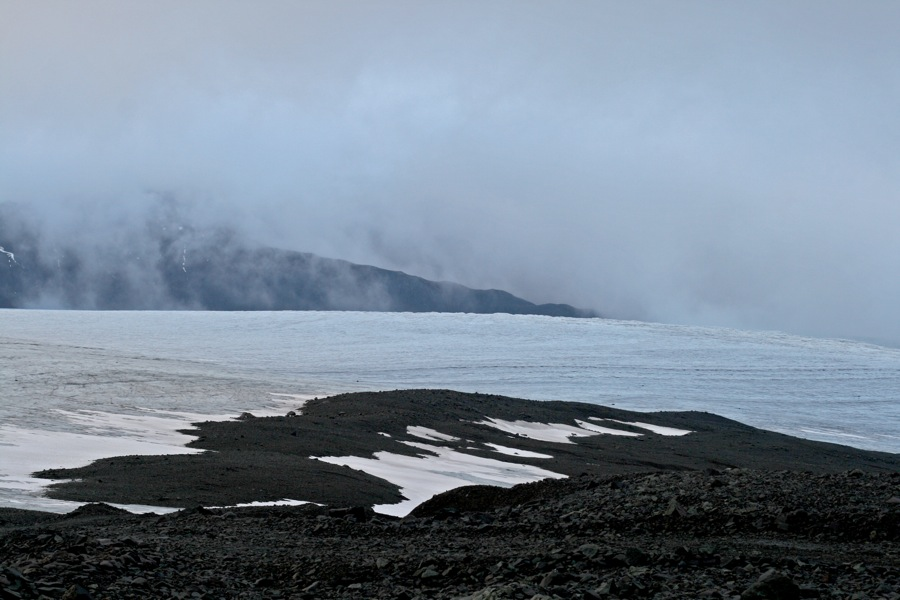 http://lafilladelfotografu.irenavisa.com/files/gimgs/23_glaciar.jpg