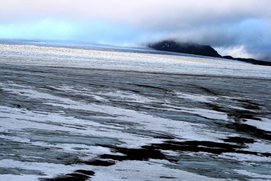 http://lafilladelfotografu.irenavisa.com/files/gimgs/23_glaciar2.jpg