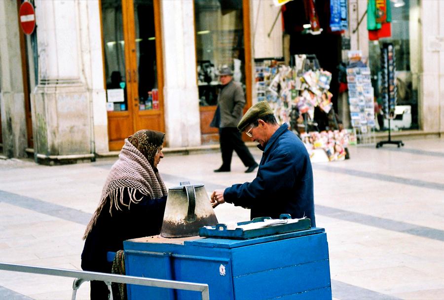 http://lafilladelfotografu.irenavisa.com/files/gimgs/25_avis.jpg
