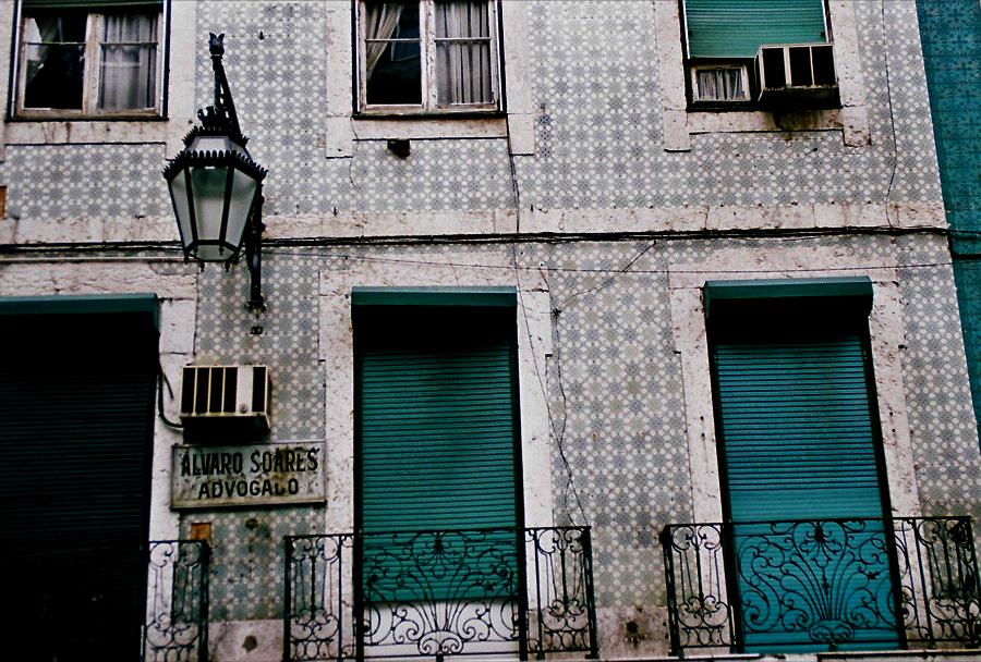 http://lafilladelfotografu.irenavisa.com/files/gimgs/25_avogado.jpg