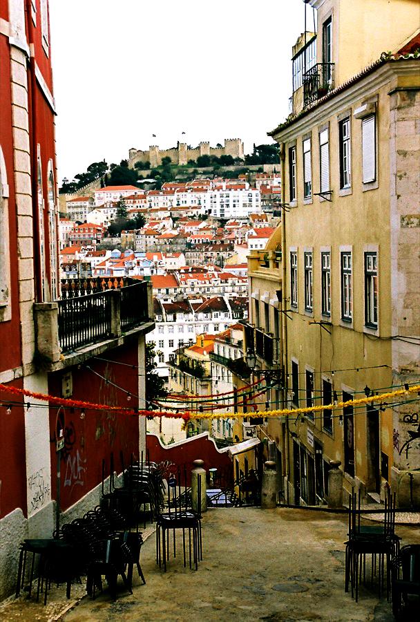 http://lafilladelfotografu.irenavisa.com/files/gimgs/25_barrialto.jpg