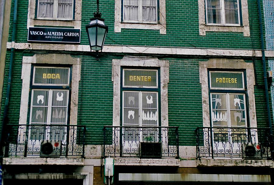 http://lafilladelfotografu.irenavisa.com/files/gimgs/25_dentes.jpg