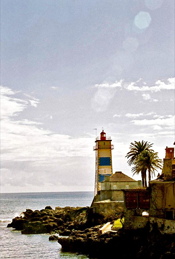 http://lafilladelfotografu.irenavisa.com/files/gimgs/25_far.jpg