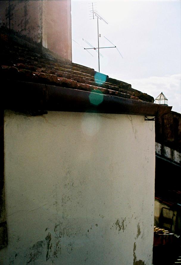 http://lafilladelfotografu.irenavisa.com/files/gimgs/25_llum.jpg