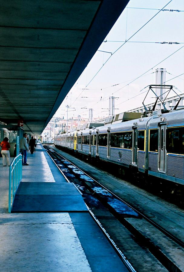 http://lafilladelfotografu.irenavisa.com/files/gimgs/25_tren.jpg