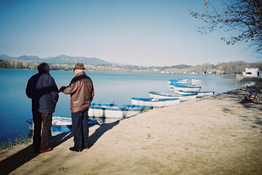 http://lafilladelfotografu.irenavisa.com/files/gimgs/29_f1000019.jpg