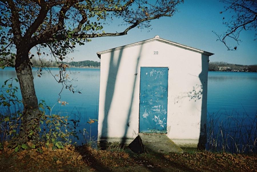 http://lafilladelfotografu.irenavisa.com/files/gimgs/29_f1000024.jpg