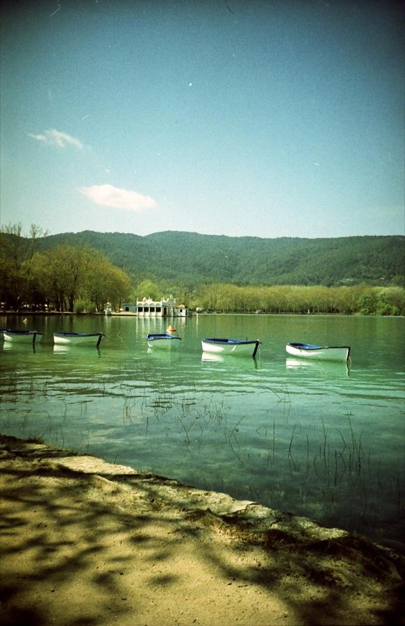 http://lafilladelfotografu.irenavisa.com/files/gimgs/29_sin-titulo-20.jpg