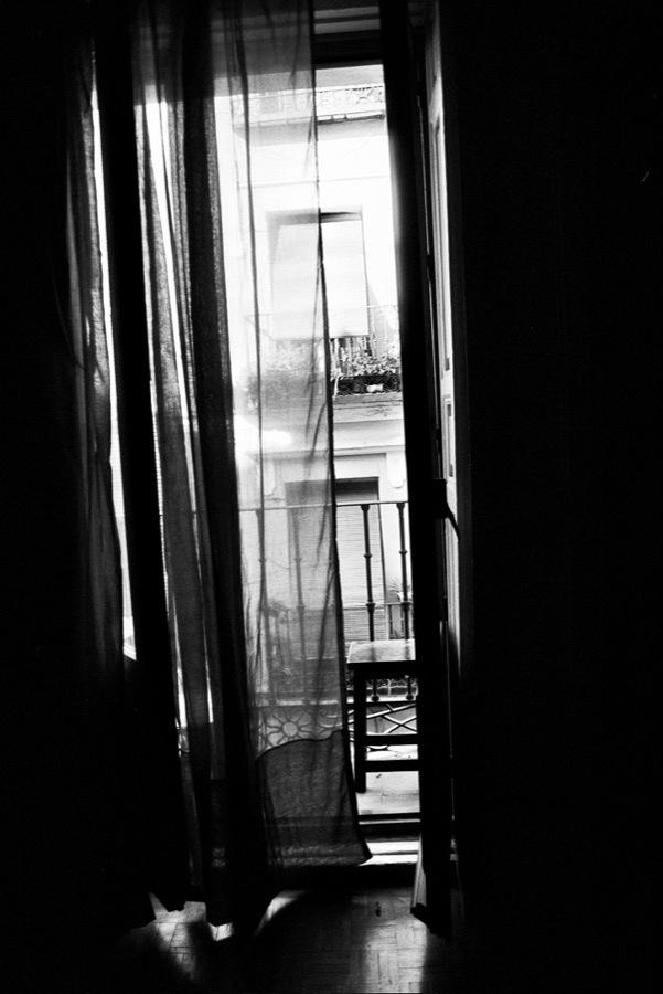 http://lafilladelfotografu.irenavisa.com/files/gimgs/35_---0033.jpg