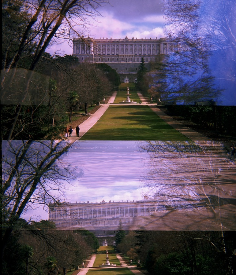 http://lafilladelfotografu.irenavisa.com/files/gimgs/35_002.jpg