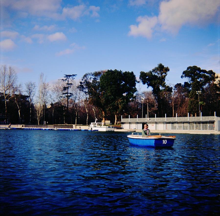 http://lafilladelfotografu.irenavisa.com/files/gimgs/35_011.jpg